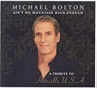 Ain't No.. -Spec- by Michael Bolton