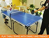 Zoom IMG-2 win max tavolo da ping