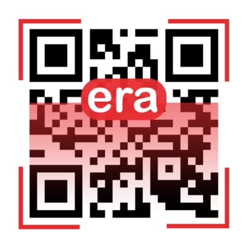 Purchase Free QR Code Reader & Barcode Scanner