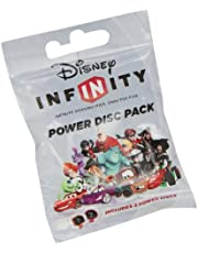 Disney Infinity: Pack con 2 Gettoni Extra Power