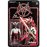 Slayer: Minotaur (Glow in the Dark Reaction Figure) (Zubehör)
