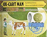 Ox-Cart Man (Picture Book Of...)
