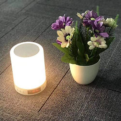 JEPOZRA Lámparas de mesa