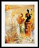 Germanposters Salvador Dali Le Torero hallucinogene Poster