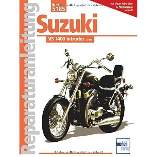 Packtaschenb/ügel Fehling Suzuki Intruder VS 600// 750// 800// 1400 86-03