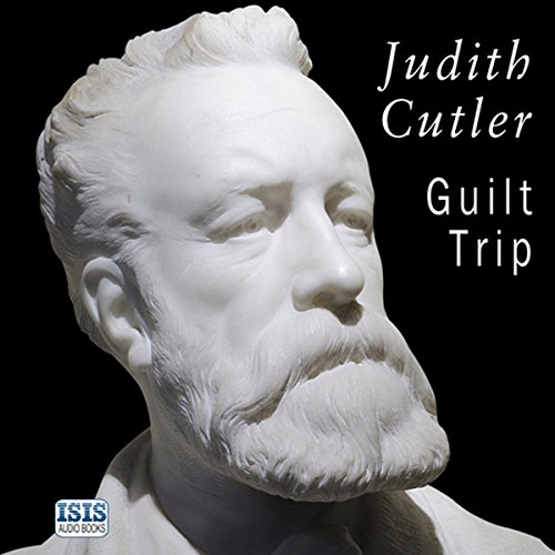 Guilt Trip cover art