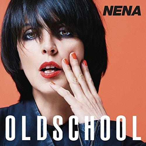 Oldschool by Nena