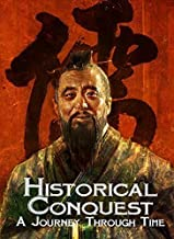 Historical Conquest Playing Cards (CCG) - Confucius Starter Deck (3rd Edition)