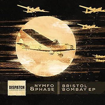 Bristol Bombay