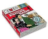 Hasbro Gaming / Cluedo - Mon coffret Escape Game