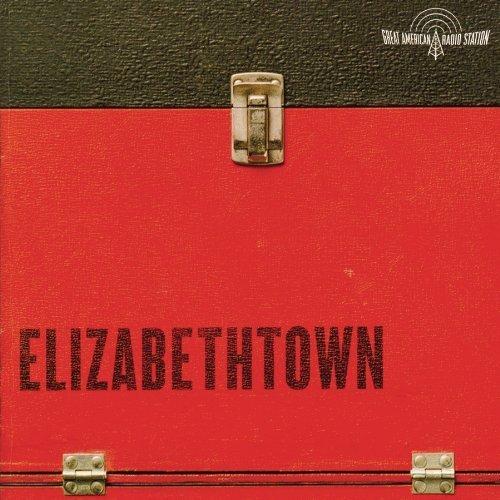 Elizabethtown Soundtrack edition (2005) Audio CD