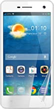 Celicious Vivid Plus Mild Anti-Glare Screen Protector Film Compatible with Oppo R819 [Pack of 2]