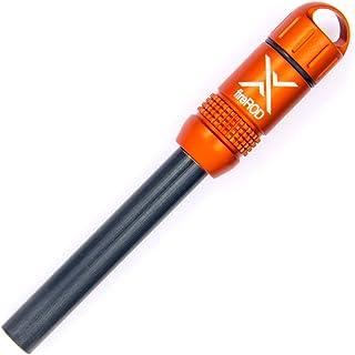 featured product Exotac fireROD Ferrocerium Fire Starter