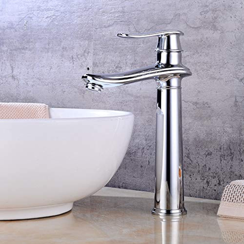Wasserhahn Becken Badezimmer Europische Antike über Gegenbecken Unter Gegenbecken Waschraum Heien Und Kalten Wasserhahn 0205