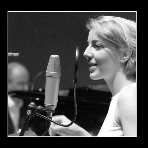 Jazz At Heart 1 by Christina Jaschkowiak, Gustav Steinhoff (2010-09-20)