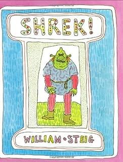 Best william steig shrek Reviews