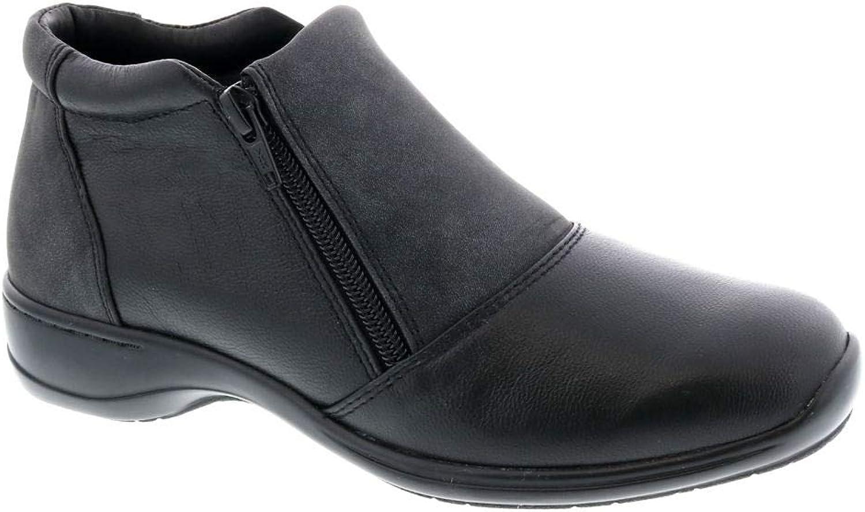 Ros Hommerson Superb Comfort Women's Boot