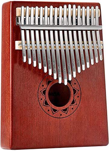 Instrumentos Musicales Raros Marca Hua_Wind