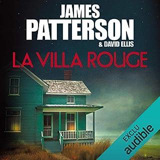 La villa rouge                   De :                                                                                                                                 James Patterson                               Lu par :                                                                                                                                 Bénédicte Charton                      Durée : 11 h et 16 min     56 notations     Global 4,4