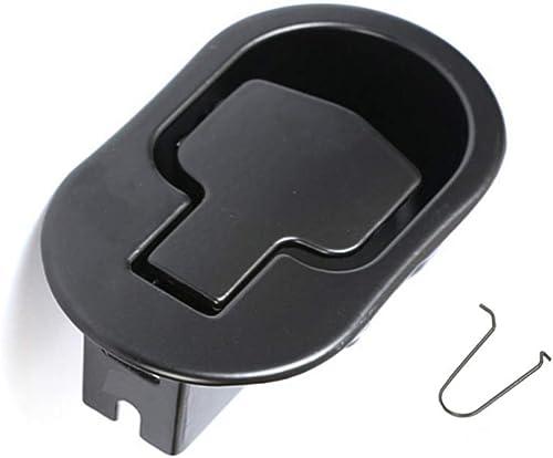 popular Recliner online sale outlet sale Handles Replacement Parts Chair Sofa Couch Release Metal Handle Black online sale