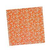 Zoom IMG-1 uzinb 7pcs panno di cotone