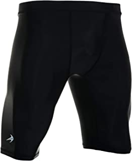 CompressionZ Compression Shorts for Men - Pro Support Athletic Sports Underwear