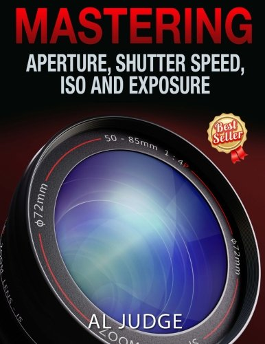 Mastering Aperture, Shutter Speed, ISO and Exposure: How They Interact and Affect Each Other