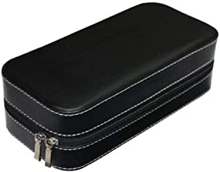 53fa97df422e Amazon.com: TimelyBuys - Cabinets & Cases / Watch Accessories ...