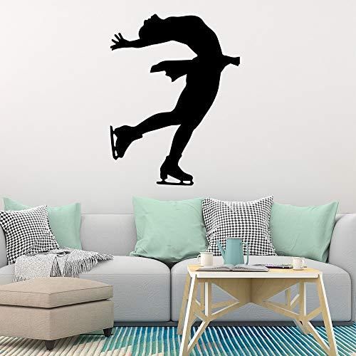 Klassieke Danke Lord sticker waterdicht vinyl wallpaper decoratie voor thuis kinderkamer decoratie voor thuis M 30cm X 39cm white