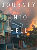 Rohingya: Journey Into Hell