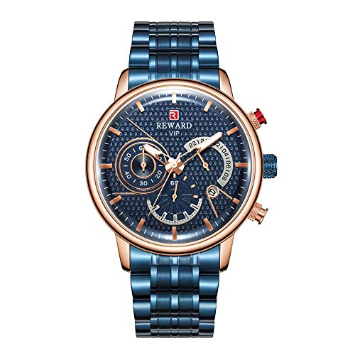 Reloj - DGNAWX - Para - 9871323237319