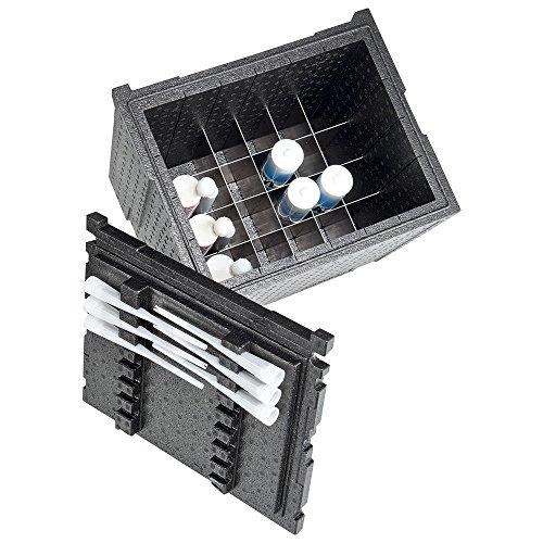 Format 4045294190873–L-Boxx Thermoeinsatz fñr 374