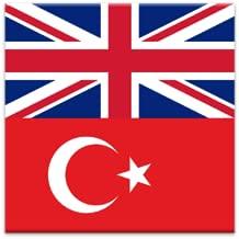 Offline English Turkish Dictionary