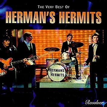 The Very Best of Herman's Hermits (1964 - 1968)