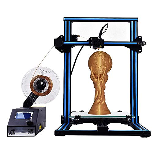 Anet A8 Impresora 3D Apoye la impresión bicolor Tamaño de...