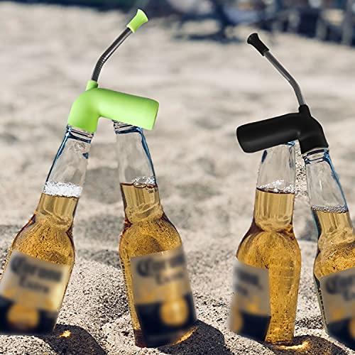 Win-Win Accesorios para la fabricación de cerveza