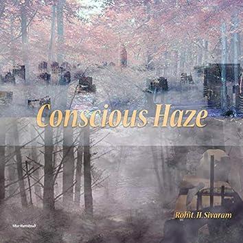 Conscious Haze