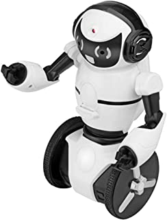 Amazon.es: robot dos ruedas