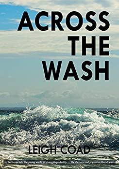 Across the Wash by [Leigh Coad]