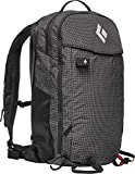 Black Diamond JetForce Tour UL 26 Lawinenrucksack Lawinenairbag