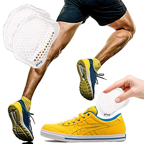 Top 10 best selling list for best shoe for flat foot runner