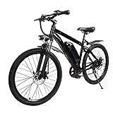 E-Bike Elektrofahrrad'Trekking' E-fahrrad Pedelec Elektro Fahrrad 29 Zoll