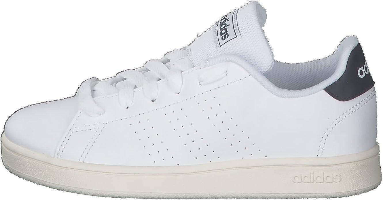 adidas Advantage K, Chaussure de Tennis Mixte