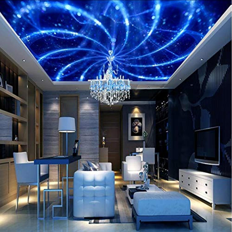 en venta en línea Vinilo decorativo Papel tapiz fotográfico para personalizar murales de de de parojo 3d salón Diente de león telón de fondo mural papel tapiz-400X280CM-200X140CM  venta con descuento