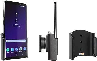 Brodit 711039 Auto /KFZ Halterung für Samsung Galaxy S9 Plus passiv
