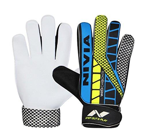 Web F.B G/Keeper Glove Double (L)