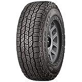 Cooper Discoverer AT3 LT All- Season Radial Tire-LT265/75R16 112/109R 6-ply