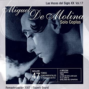 Las Voces Del Siglo XX Vol.17