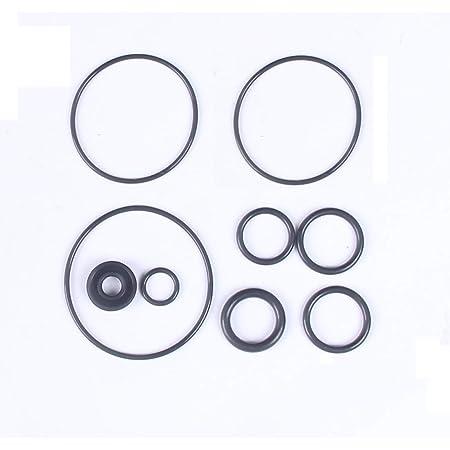 Carburetor Gaskets for BARRY GRANT BG400 BG280 BG220 FUEL PUMP SEAL KIT