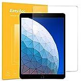 EasyAcc Schutzfolie Für iPad Pro 10.5, Klar Anti-Kratz 9H Hardness Glas Folie Panzerfolie...